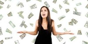najtańsze pożyczki
